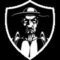 Quijotes+Dulcineas Ultimate Madrid Logo