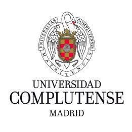 Logo - Universidad Complutense de Madrid